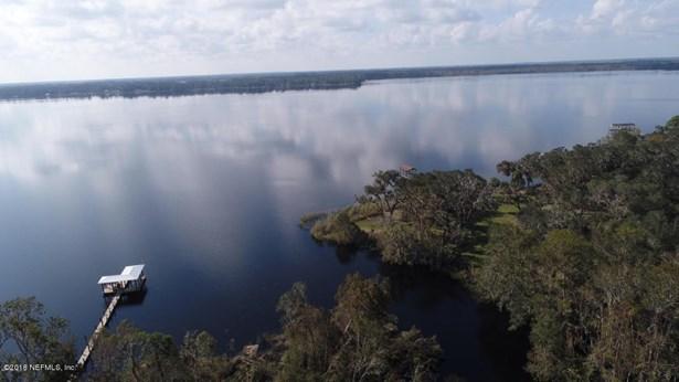 435 West River , Palatka, FL - USA (photo 4)