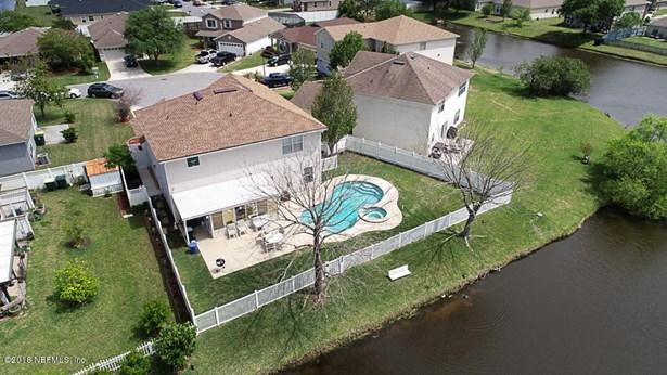 1768 Hawkins Cove , Jacksonville, FL - USA (photo 2)