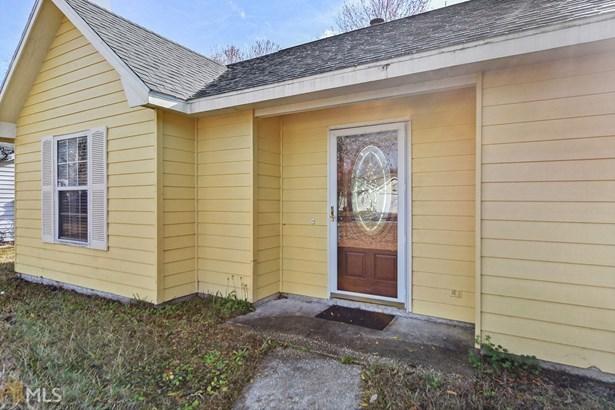 119 Chestnut Ct , Kingsland, GA - USA (photo 2)