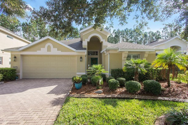 9213 Rosewater , Jacksonville, FL - USA (photo 2)