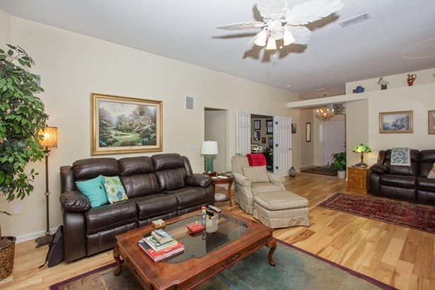 9213 Rosewater , Jacksonville, FL - USA (photo 4)