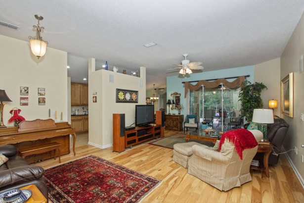9213 Rosewater , Jacksonville, FL - USA (photo 5)