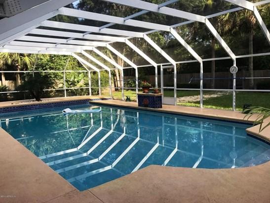 740 Charmwood , St. Augustine, FL - USA (photo 2)