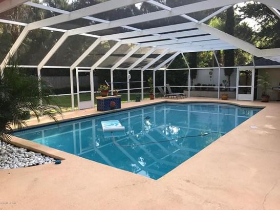740 Charmwood , St. Augustine, FL - USA (photo 3)