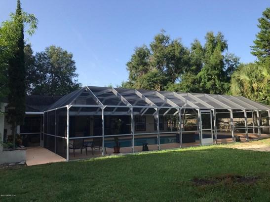 740 Charmwood , St. Augustine, FL - USA (photo 4)