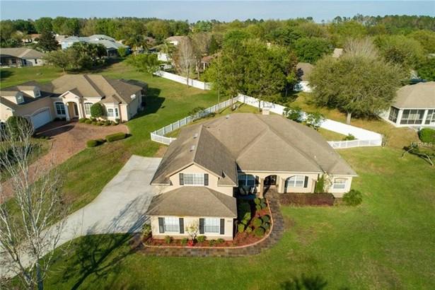 521 Brookwood , Minneola, FL - USA (photo 3)
