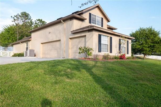 521 Brookwood , Minneola, FL - USA (photo 5)