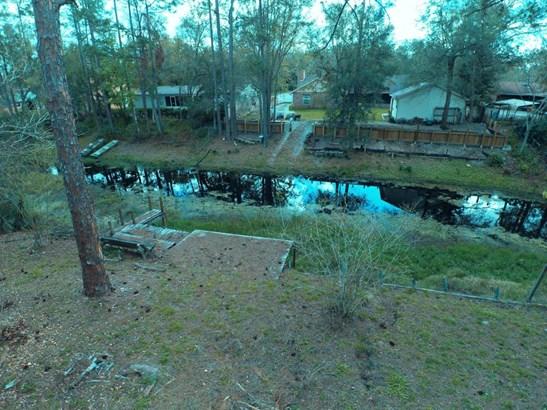 8251 Via Bella , Sanford, FL - USA (photo 5)