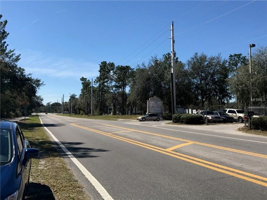 91 Courtland , Deltona, FL - USA (photo 4)