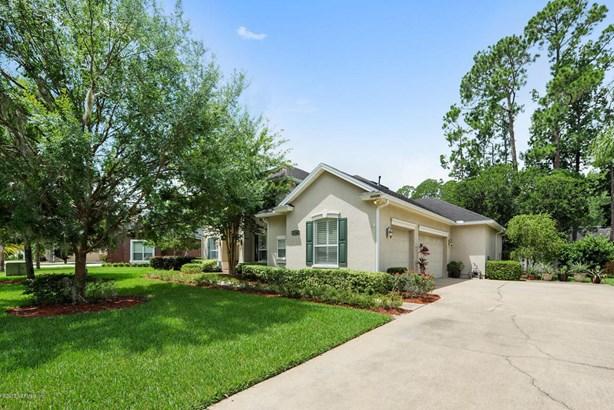 11724 Crusselle , Jacksonville, FL - USA (photo 2)