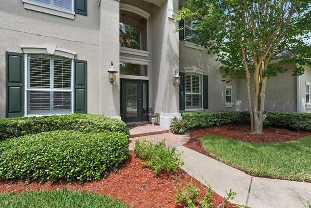 11724 Crusselle , Jacksonville, FL - USA (photo 3)