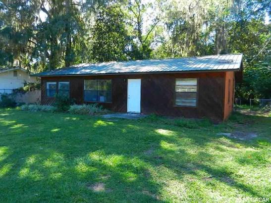 530 72nd , Gainesville, FL - USA (photo 2)