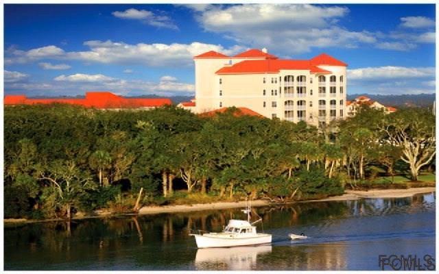 146 Palm Coast Resort Blvd 310 310, Palm Coast, FL - USA (photo 1)