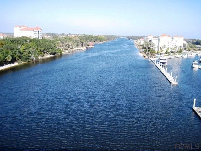 146 Palm Coast Resort Blvd 310 310, Palm Coast, FL - USA (photo 2)