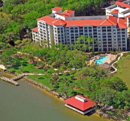 146 Palm Coast Resort Blvd 310 310, Palm Coast, FL - USA (photo 4)