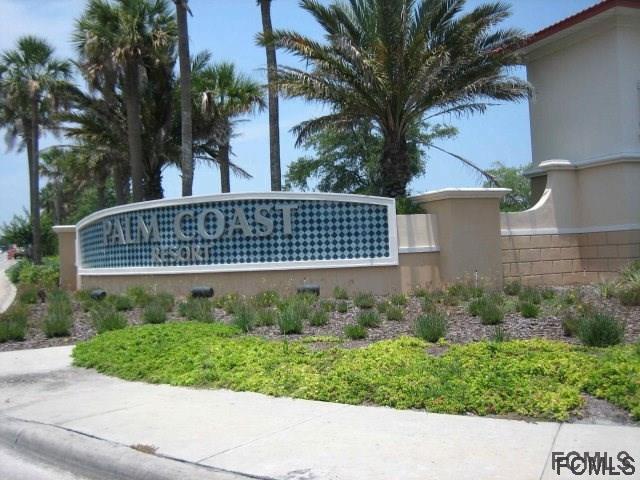 146 Palm Coast Resort Blvd 310 310, Palm Coast, FL - USA (photo 5)