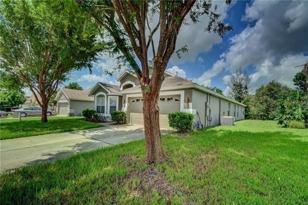 3072 Verbena , Deltona, FL - USA (photo 2)