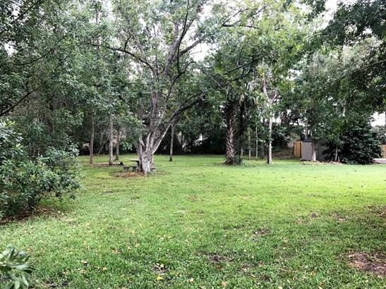 6038 Bennett , Jacksonville, FL - USA (photo 3)