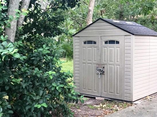 6038 Bennett , Jacksonville, FL - USA (photo 4)