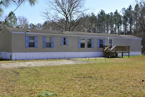 36654 Patsy , Callahan, FL - USA (photo 3)