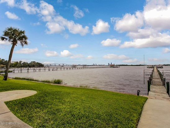 2280 Shepard 604 604, Jacksonville, FL - USA (photo 1)