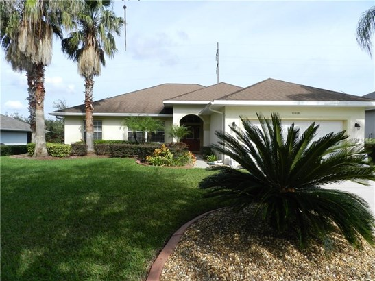 10809 Masters , Clermont, FL - USA (photo 1)