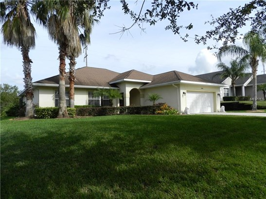 10809 Masters , Clermont, FL - USA (photo 3)