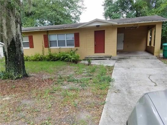 1010 Voorhis , Deland, FL - USA (photo 3)
