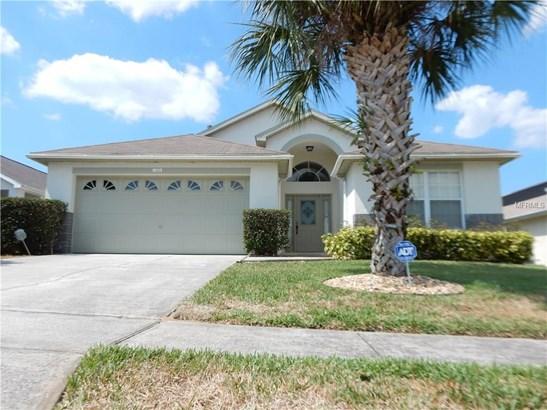 8053 Santee , Kissimmee, FL - USA (photo 1)