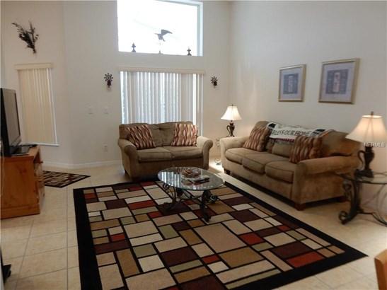 8053 Santee , Kissimmee, FL - USA (photo 3)
