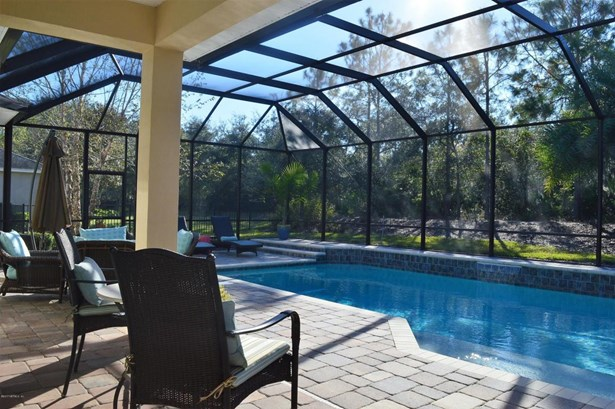 251 Royal Lake , Ponte Vedra, FL - USA (photo 2)