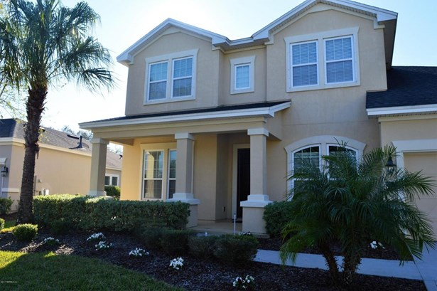 251 Royal Lake , Ponte Vedra, FL - USA (photo 3)
