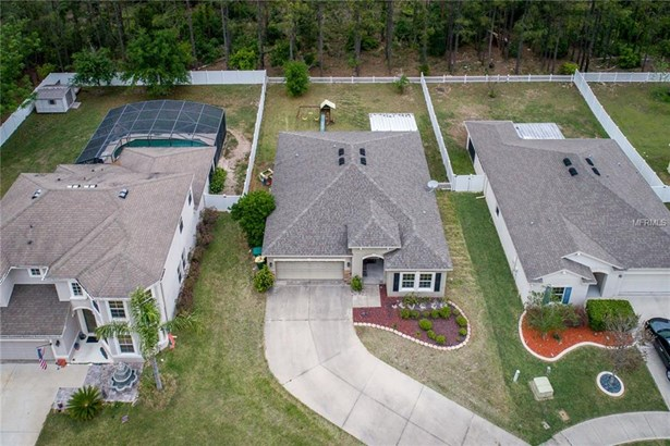 3305 Plumlee , Grand Island, FL - USA (photo 5)