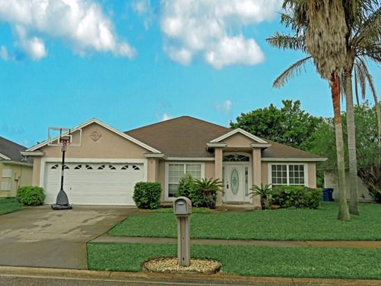 3318 Abbeyfield , Jacksonville, FL - USA (photo 1)