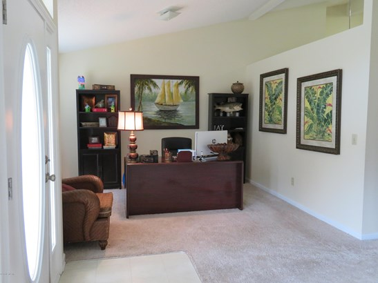 3318 Abbeyfield , Jacksonville, FL - USA (photo 3)