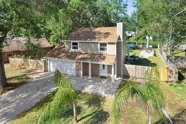 11343 Rustic Pines , Jacksonville, FL - USA (photo 1)