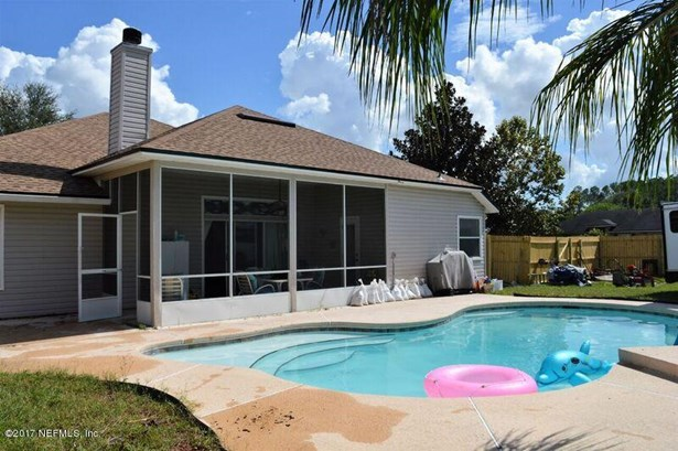 1504 Redbird Creek , Jacksonville, FL - USA (photo 1)