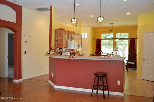 1504 Redbird Creek , Jacksonville, FL - USA (photo 5)