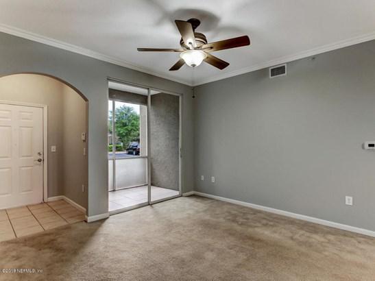 10075 Gate 408 408, Jacksonville, FL - USA (photo 4)