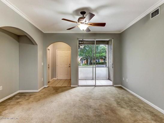 10075 Gate 408 408, Jacksonville, FL - USA (photo 5)
