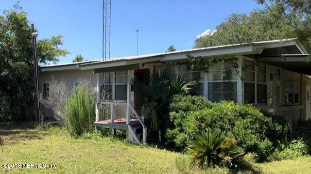 102 Lakeview , Georgetown, FL - USA (photo 3)