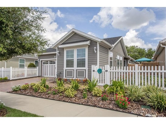 87 Bayou Bend , Groveland, FL - USA (photo 3)
