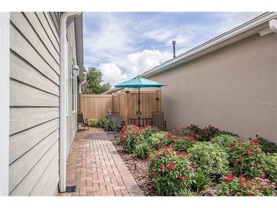 87 Bayou Bend , Groveland, FL - USA (photo 4)