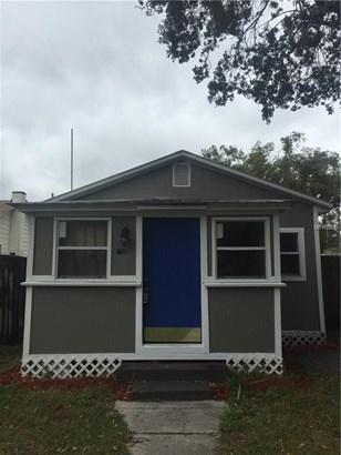 1706 Kentucky Ave , St. Cloud, FL - USA (photo 1)