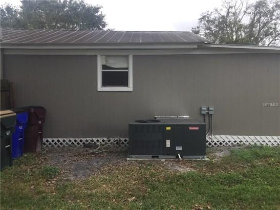 1706 Kentucky Ave , St. Cloud, FL - USA (photo 3)