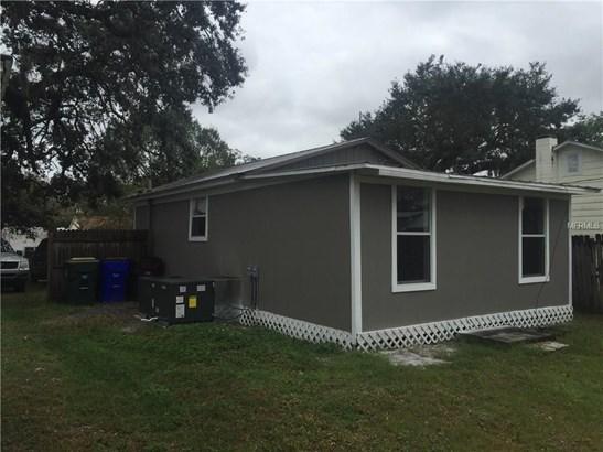 1706 Kentucky Ave , St. Cloud, FL - USA (photo 4)