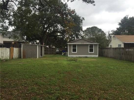 1706 Kentucky Ave , St. Cloud, FL - USA (photo 5)