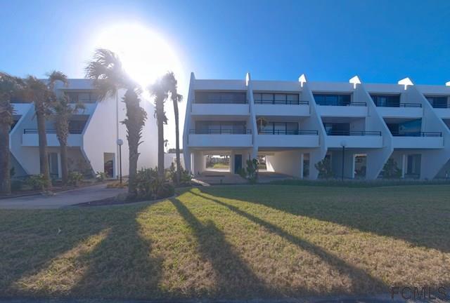 1442 Central Ave 1442 1442, Flagler Beach, FL - USA (photo 1)