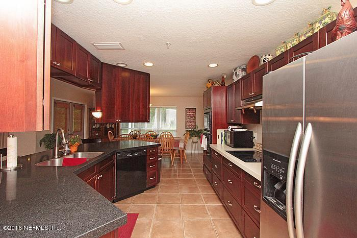 2771 Secret Harbor , Orange Park, FL - USA (photo 2)