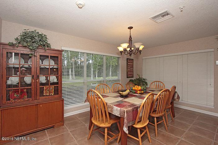 2771 Secret Harbor , Orange Park, FL - USA (photo 5)
